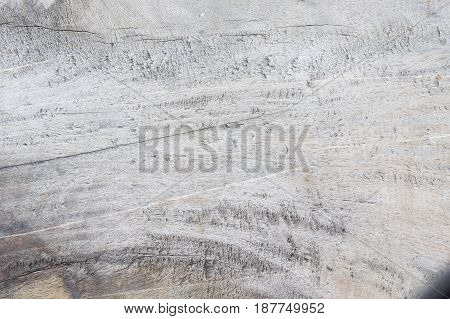 texture dirty oak wood background , old wooden
