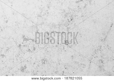 Texture Of Marble Slab Close Up Of White Color