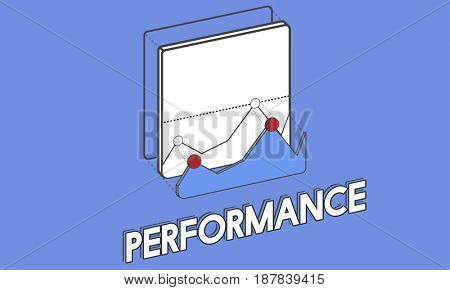 Online Business Performance Analysis