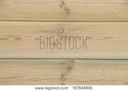 Oak wood background texture - wooden panels