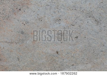 Surface of gray gypsum plates for design texture background.