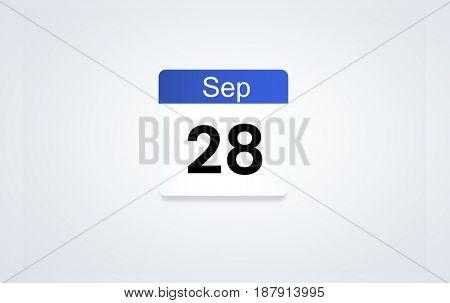 Date Agenda Appointment Schedule