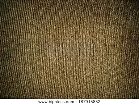 Fabric, fabric texture, fabric material. Natural fabric texture. Fabric background. Natural textile. Natural texture.
