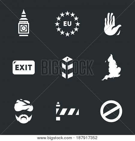 Tower, european union, vote, exit, border, map, refugee, barrier, prohibition.