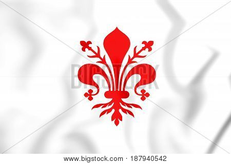 Flag_of_florence (1)
