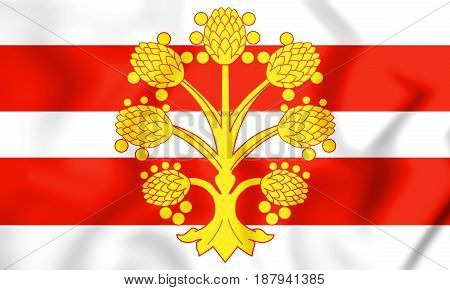 Flag_of_westmorland (2)