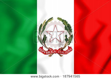 State_ensign_of_italy