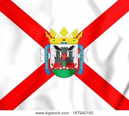 Flag_of_vitoria