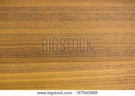 This image is about wooden desk background