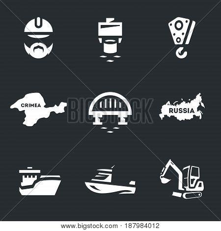 Builder, dive pile, crane hook, peninsula, fairway, russia, ship, boat, excavator.