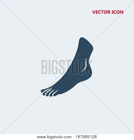foot side view Icon, foot side view Icon Eps10, foot side view Icon Vector, foot side view Icon Eps, foot side view Icon Jpg, foot side view Icon Picture, foot side view Icon Flat