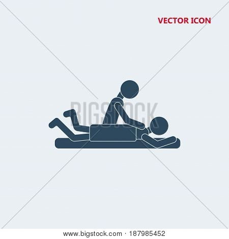 massage session Icon, massage session Icon Eps10, massage session Icon Vector, massage session Icon Eps, massage session Icon Jpg, massage session Icon Picture