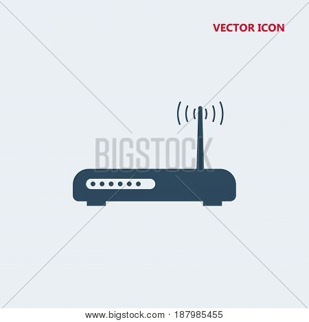wireless internet router Icon, wireless internet router Icon Eps10, wireless internet router Icon Vector, wireless internet router Icon Eps, wireless internet router Icon Jpg