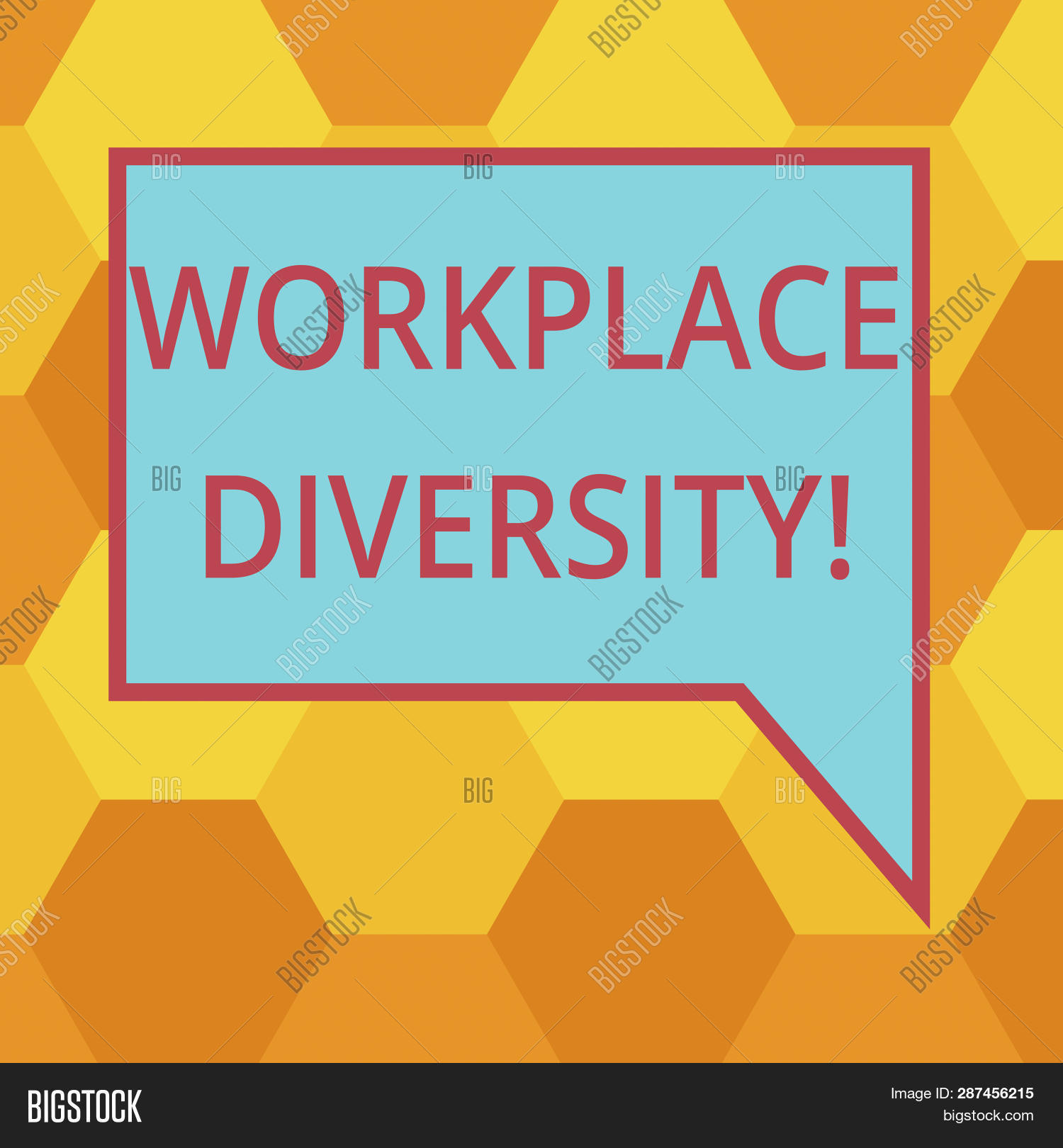 Diversity Meaning Workplace >> Handwriting Text Image Photo Free Trial Bigstock