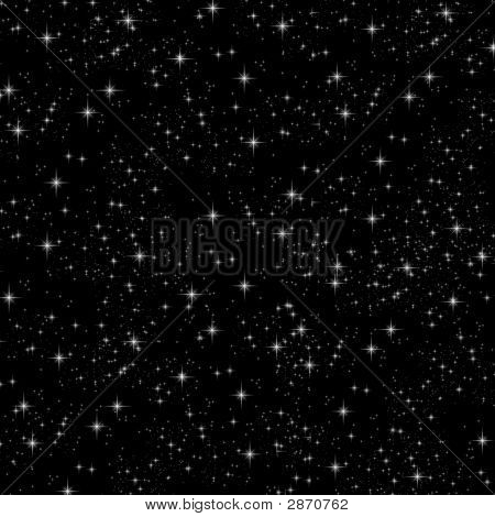 Unduh 840 Koleksi Background Black Sparkle Gratis Terbaru