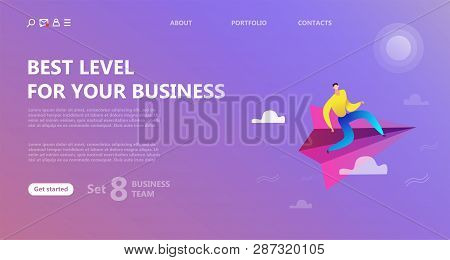 Business Landing Page Template,team Work Landing Page Template,people,man,woman,solution,build,start