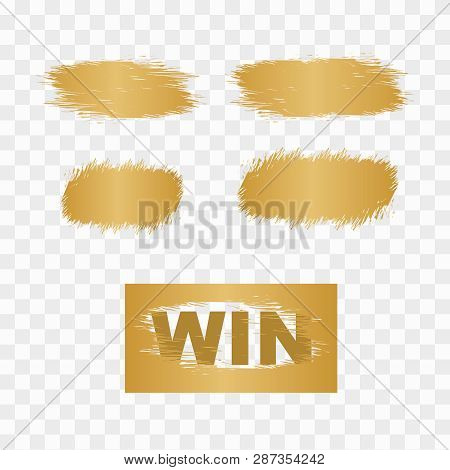 Scratch Cards Vector Vector Photo Free Trial Bigstock