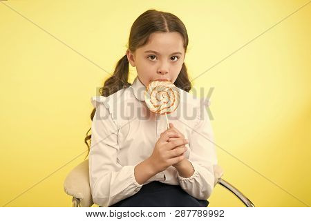 Healthy Eating. Healthy Eating And Dieting Concept. Girl Dont Like Healthy Eating. Healthy Eating Of