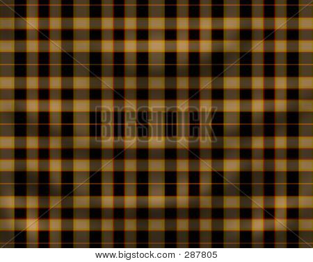Table-cloth Pattern