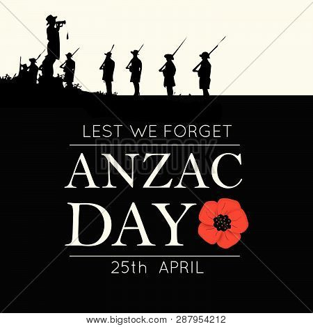 Anzac_day_23