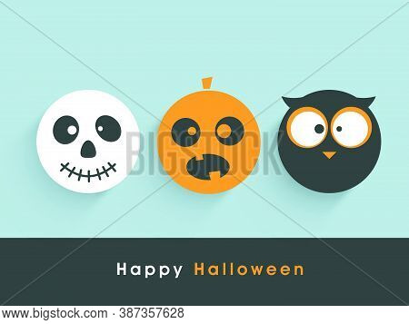 Yogendra_halloween_4_july_2013_19