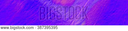 Sparkle Purple. Web Violet Border. Web Retro Background. Geometric Abstract. Purple Poster. Magenta