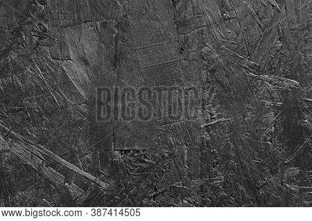 Old Carpentery Glued Solid Regular Wafer Pine Flake Slices Structure Layer Of Sterling Smartply Aspe