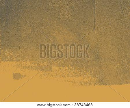 Vector Vintage Texture. Grunge Design Background.