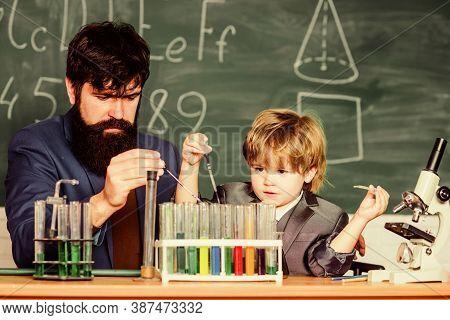 Genius Minds. Genius Toddler Private Lesson. Genius Kid. Teacher Child Test Tubes. Achieving Develop