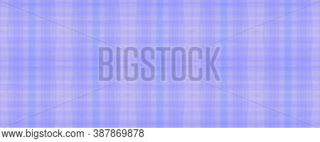 Pastel Check Plaid. Watercolor Stripe Texture. Classic Textured Wallpaper. Seamless Check Plaid. Eng