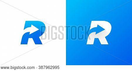 R . R logo. R vector . R design . R logo design . Letter R logo. Letter R images. R logo template . modern letter R . New Letter R logo . Letter R logo design . modern and creative R logo concept . R vector illustration . minimalist Letter R logo . R logo