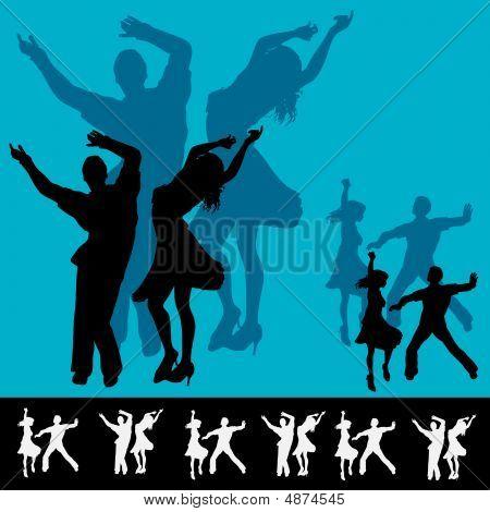 Dance Club