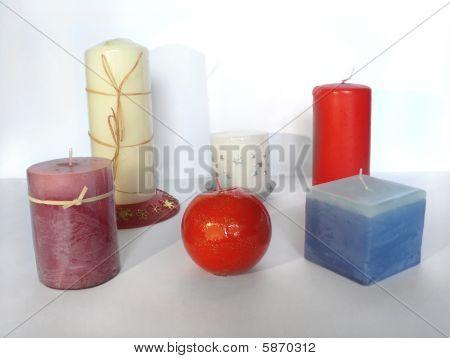 Candlestore