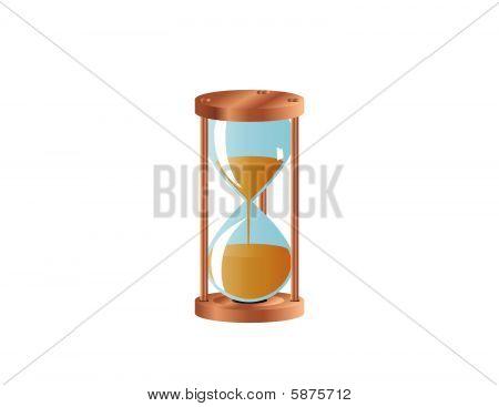 Hour Class
