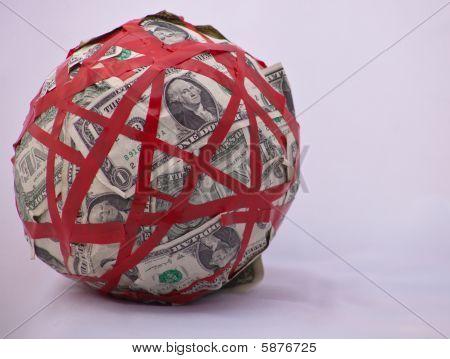 Government Fun Ball