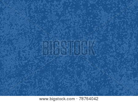 Abstract Background Blue Speckle