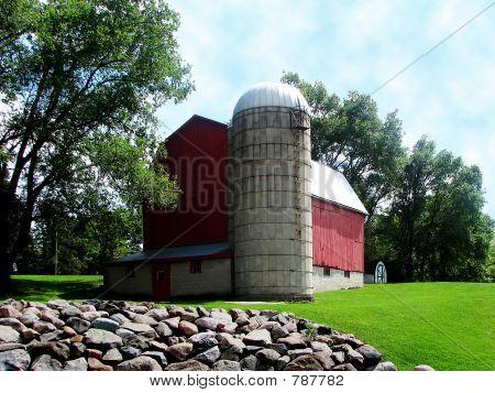 Farm 222