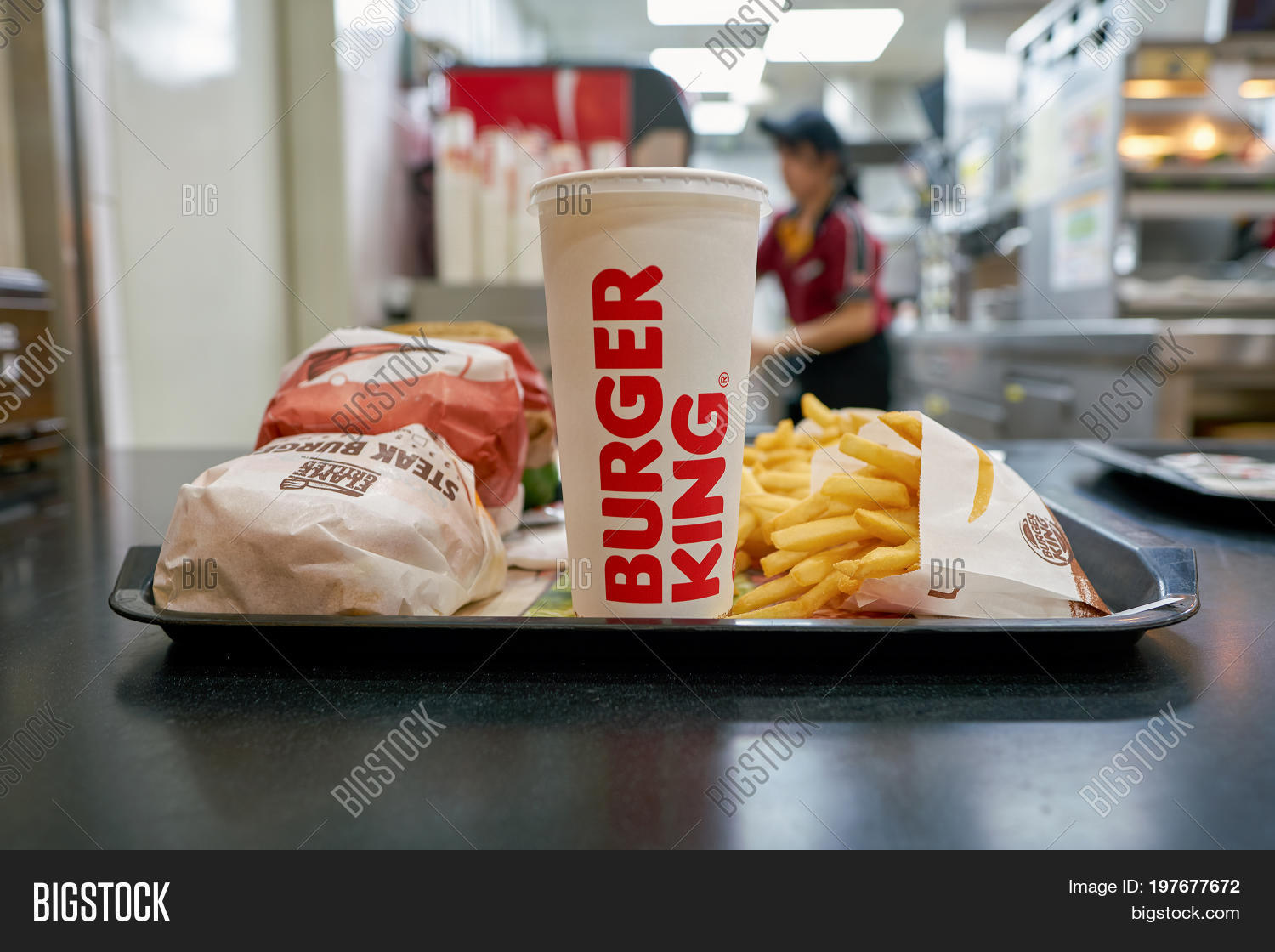 american fast food in korea essay On fast food consumption and age-standardized mean bmi were available for only 27 of the 31 high-income oecd members  korea however,.