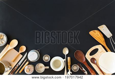 Preparation Cooking Accessories Kitchen Ware