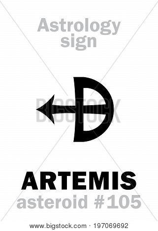 Astrology, Alphabet, Hera, asteroid, Hieroglyphics, character, sign, symbol, peacock, Olympian goddess, matrimony, matron, Feminine belt, woman, Astronomy, Zodiac, Horoscope, Universe, Heavens, Cosmos, Solar, Lunar, Stellar, Ancient, Mystic, Calendar, Con
