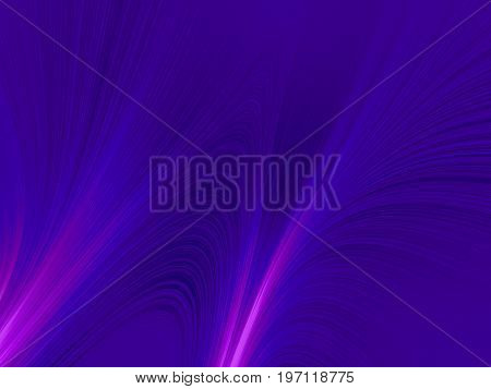 Abstraction Colourful Background For Various Design