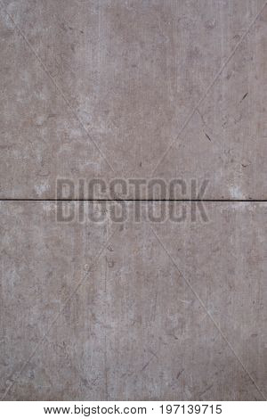concrete tiles background and texture for graphic design.