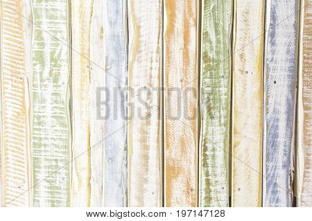 light wooden background texture may used as background.