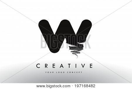 Brushed_letter26