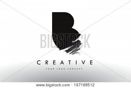 Brushed_letter2