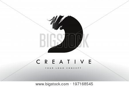 Brushed_letter4