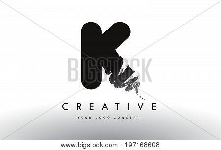 Brushed_letter11