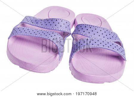 Beach Womens Shoes