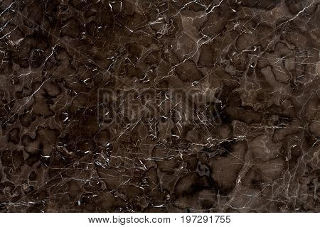 Close up of granite texture backgrounds. High resolution photo.
