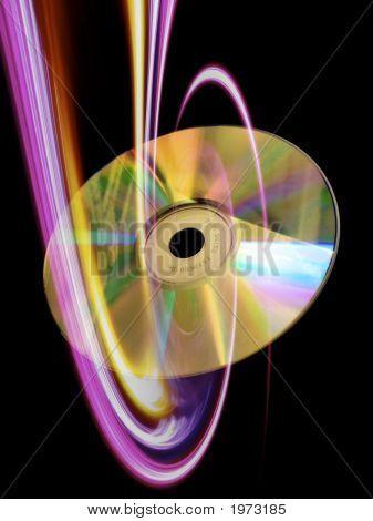 Cd,Dvd Disc
